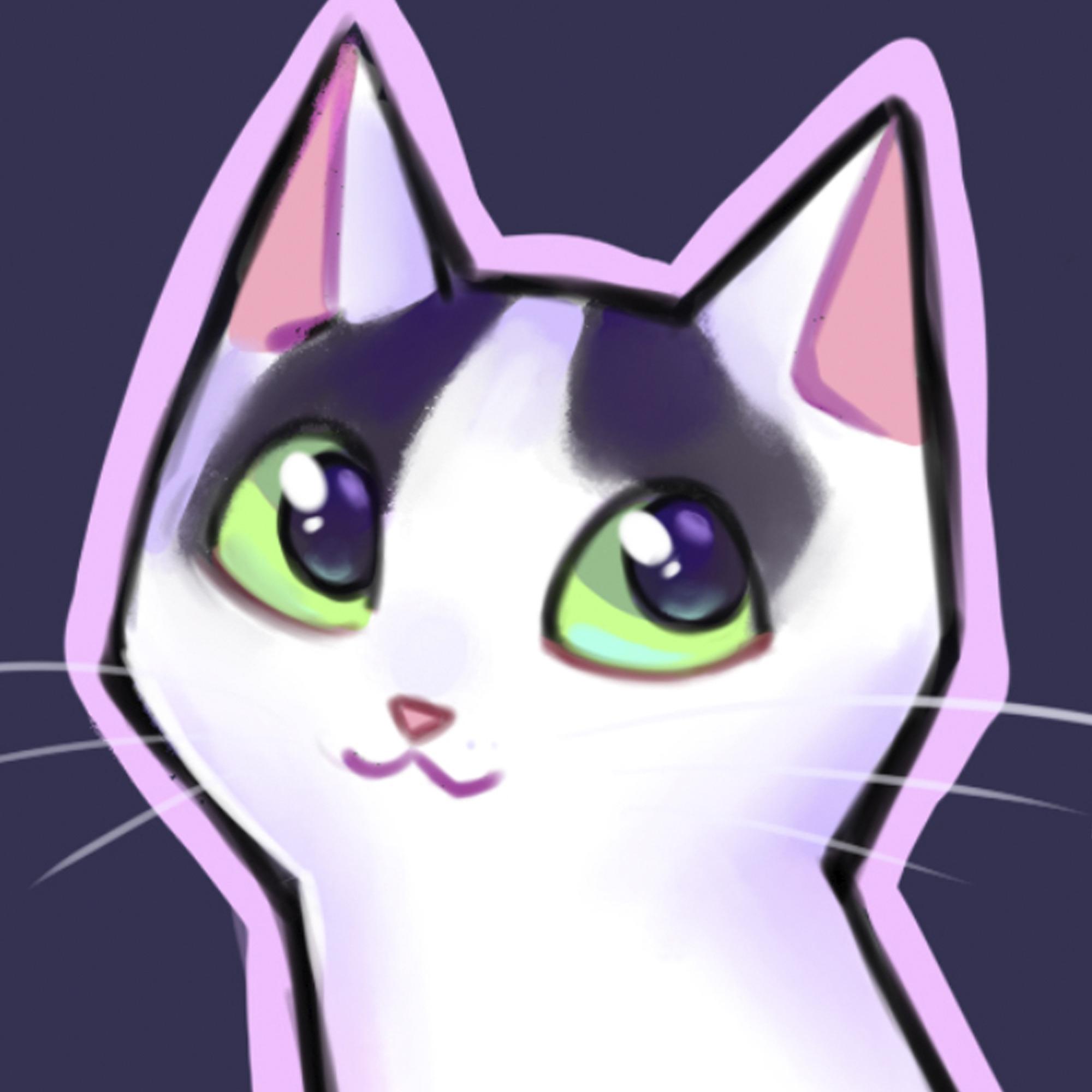 avatar misao